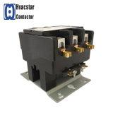 3pôles 240V 75A Contacteur trois phases AC Contacteur électrique avec UL/Approbation CE