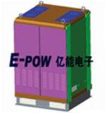 E-Prisionero de guerra, batería de litio 48V de un almacenaje de energía casero más elegante