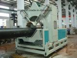 160-400мм HDPE трубы линия экструдера с цены