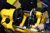 """Type de Ridgid 1/2""""-2"""" Tête de matrice de filetage de tuyau pour SQ100f auto ouvert"""