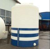 HDPE de Tank van het Polypropyleen van de Tank voor Chemisch product