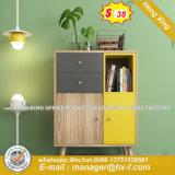 Китай MDF деревянные школы отель спальные комнаты конторской мебели (HX - 8ND9290)