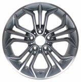 Bordes de las ruedas de 18 pulgadas para la venta de BMW