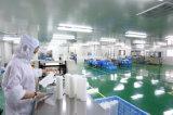Cartucho de filtro plisado PP/Pes/PTFE/Nylon del micrón para el tratamiento de aguas