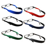 2016safety Goggle/Protective Eyeglasses /Swimming Goggles Strap