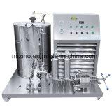 Planta de producción de la máquina de mezcla de perfume perfume de equipo mezclador