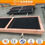 中国の製造業者のオーストラリアの標準アルミニウム引き戸