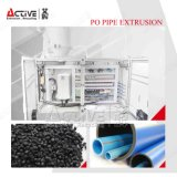 좋은 품질 HDPE Pipe/PPR 관 밀어남 선
