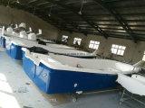 Liya 5.8m Fischerbootpanga-Boots-Fiberglas-Boots-Fabrik