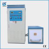 80kw het Verwarmen van de Inductie van het Metaal van IGBT Verhardende Machine