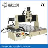 Машина CNC для Woodworking автомата для резки CNC MDF деревянного