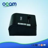 Stampante termica della ricevuta di Ocpp-58c-L 2inch con la porta di lan