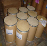 M-Y-Hyl-Banda-ED-N-ISO-Lo-Ne del CAS 53-36-1 de la materia prima de China