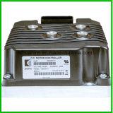 1229-3101の24-36V/200AカーティスDCのコントローラ