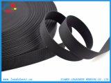 Décoration de sangle en nylon durable pour l'extérieur Wraistbelt casque sac à main de pivotement