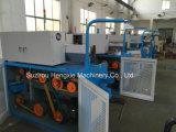 Hot Sale 24dw aluminium Banc de dessin de fil machine