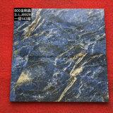 Tegels van het Porselein van de Steen van de Goede Kwaliteit van het Bouwmateriaal de Jingang Verglaasde