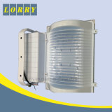 Luz de inundación de la luz de inundación del LED SMD 200W