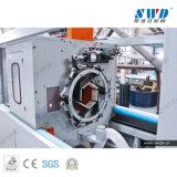 Planeta hidráulica Máquina de corte