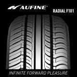 Pneu radial d'ACP de pneu de véhicule avec du ce, étiquetant