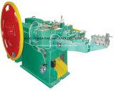 Clavo del hierro de China Z94-C que hace que la máquina tasa/que clavo de acero automática que hace la fábrica de máquina