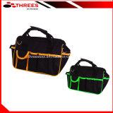耐久のハードウェアの道具袋(1501420)