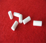 Industrielle Tonerde keramischer Rod des hohen Reinheitsgrad-99%Al2O3