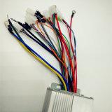 regulador sin cepillo del motor de la motocicleta 60V1000W del coche eléctrico de /Vehicle/
