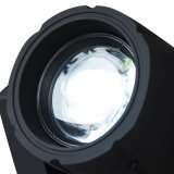 Stab-im Freien bewegliches Hauptpunkt-Licht des DJ-Träger-LED