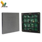 250*250mm 16bits módulo LED para tela interior