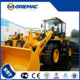 Sale를 위한 건축 Machine Sdlg 918 Mini Wheel Loader
