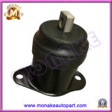 Basamento del motore delle parti dell'automobile per Honda Accord (50820-SDA-A01)