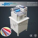 Automatischer Nylonreißverschluß, Belüftung-Reißverschluss, Plastikreißverschluss-Streifen-Scherblock