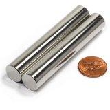 Forte magnete eccellente del neodimio della barra del magnete