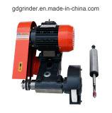 Amoladora del poste de la herramienta del torno (GD-125)