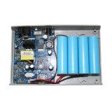 Mini alimentazione elettrica di CC 15V 24V della macchina fotografica del IP dell'UPS
