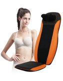 Jufit 8 cabeças de amasso da massagem com número infravermelho de MassageModel do assento de carro (JFF020M)
