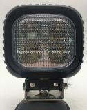Водоустойчивый супер яркий 40W свет работы потока СИД для Offroad (GT1013B-40W)