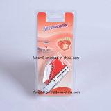 Chaussure Plimsolls promotionnel / diffuseur de parfum pour la décoration de voiture
