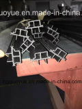 Slijtvaste Polyamide66 die Plastieken samenstellen