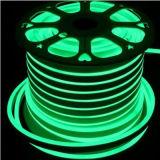 Im Freien SMD2835 LED RGB Dekoration-Neongefäß-Flexneonzeichen-Partei-Neon
