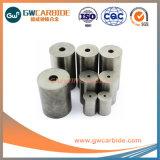 Matrizes de forjamento a frio de carboneto de tungstênio Yg20c, Yg25c