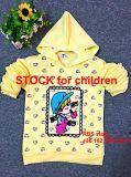 2.65 Dollor com 100 pares de crianças e adolescentes Girl Bordados chapéus Unkut