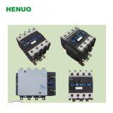 Contattore di CA di produzione 3p 220V 230V 380V 400V di Wenzhou