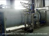 De oververhitte Machine van de Sterilisator van het Water (SG)