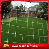 安い価格のテニスコートのための高品質の人工的な草