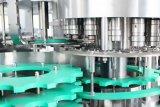 7000bph Printemps de l'eau eau de montagne l'eau pure ligne de machines de remplissage
