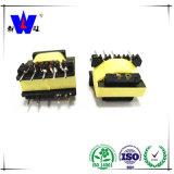 Transformateur électrique de fréquence de transformateur