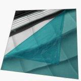 Folha de grelha de alumínio 6.063 para iluminação
