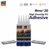 Het Dichtingsproduct van het Windscherm van het Polyurethaan van het Dichtingsproduct van Autoglass van Renz20